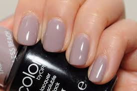 opi gelcolor taupe less beach uv led polish free shipping at