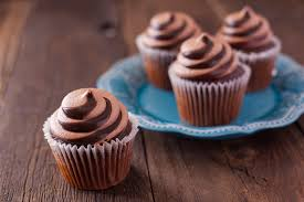 cupcake fabulous specialty cupcake recipes easy cupcakes for