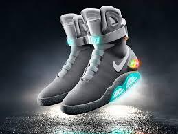 sneaker designer nike designer tinker hatfield invented sneaker culture business