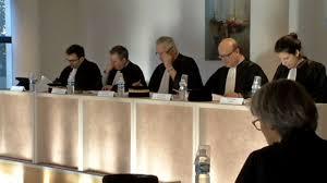 chambre r ionale des comptes pays de la loire société à quoi sert la chambre régionale des comptes