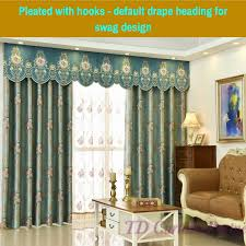 Country Style Curtains And Valances Beautiful Country Style Curtains For Living Room 2018 Curtain Ideas