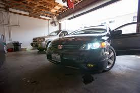 Custom Car Interior San Diego San Diego Car Led U0026 Hid Lighting Installation Audio Shack El Cajon