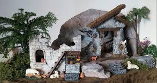 home interior nativity interior design top home interior nativity set popular home
