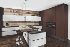 kitchen furniture photos kitchen furniture furnishings design products dot 21