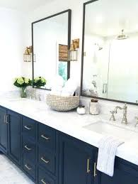 bathroom vanity ideas bathroom vanity mirrors with storage exquisite on for best framed