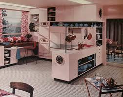 1950 home decor 1950 s home decorating home decor