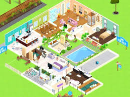 house design building games virtual house building games build your own dream house games design