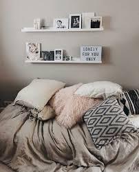 best 25 room decorations ideas on pinterest diy room ideas