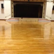 royal floors 11 photos flooring 8055 collins dr east