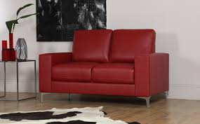 Leather Two Seater Sofas Two Seater Sofa Home And Textiles