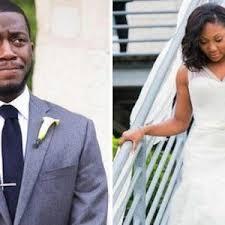 Black Girl Wedding Dress Meme - 69 best chocolate images on pinterest black beauty ebony beauty