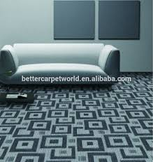 factory cheap directly price wall to wall floor covering carpet