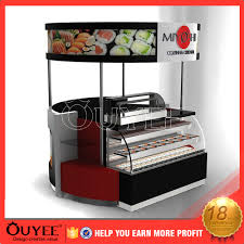 food kiosk design food kiosk design suppliers and manufacturers
