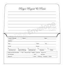 remittance advice template free donation envelope template word gse bookbinder co