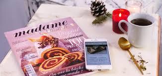 le figaro cuisine madame figaro cuisine spécial fêtes à retrouver en kiosque sur