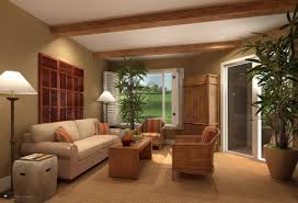 Tall Floor Lamps For Living Room Interior Tips Decorating A Feng Shui Living Room For Better Life