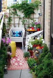 small balcony garden design s creative balcony garden ideas