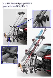 porta snowboard per auto 389 bike carrier accessories peruzzo