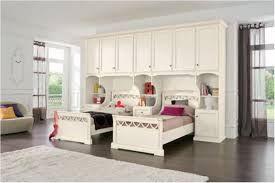 Inexpensive Kids Bedroom Furniture Bedroom Lavish White Twin Bedroom Set Cheap Kids Bedroom