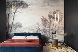Ikea Catalogo Carta Da Parati by Carta Parati Wall U0026 Deco Spotti Milano