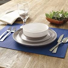 pretentious better homes gardens dishes and garden ashmoor 12