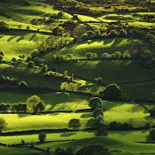 Beautiful Places On Earth by The Lyth Valley One Of The Most Beautiful Places On Earth