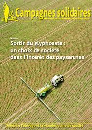 chambre agriculture nievre nièvre confédération paysanne