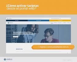 consulta de saldo visa vale social inicio peoplepass