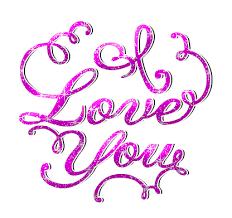 imagenes k digan te amo lesly imágenes de te amo con movimiento para compartir