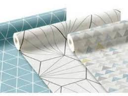 papier peint cuisine 4 murs supérieur papier peint pour cuisine tendance 5 d233couvrez la