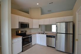 Kitchen Cabinets Lakeland Fl 8425 Split Creek Cir For Rent Lakeland Fl Trulia