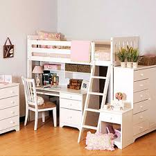 kids bedroom ideas 20 affordable kid bedroom ideas