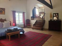 chambre d hotes bedoin vaucluse les maquinols estate bedoin oasis de charme chambre d hôtes à bédoin