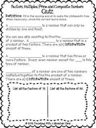 multiples worksheets 4th grade worksheets