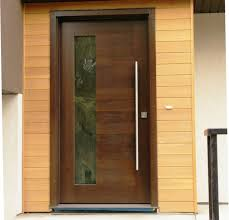 100 front door transom 43 best exterior doors images on