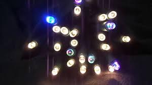 5mm morphing led lights