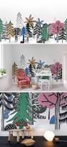Wallpaper For Kids by Best 20 Wallpaper For Kids Room Ideas On Pinterest Boys Nursery