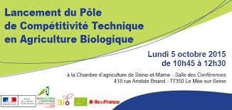 chambre d agriculture idf agriculture biologique