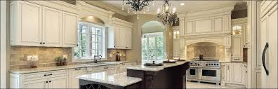 Kitchen Cabinet Refacing Cost Kitchen Room Wonderful Cabinet Refacing Cost Estimator Kitchen
