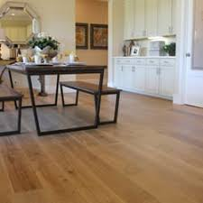 simas floor design 40 photos 32 reviews flooring 3550 power inn rd sacramento ca simas floors 41 photos 38 reviews flooring 3550 power inn rd