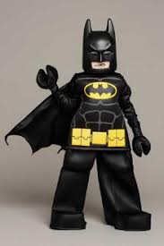Batman Costume Halloween Humorous Costumes U0026 Dress Chasing Fireflies