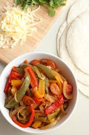 jenae sitzes 10 easy summer slow cooker recipes best summer crock pot meal ideas