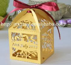wedding gift malaysia high quality indian wedding gifts buy cheap indian wedding gifts