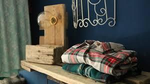 Wohnzimmerlampe Selber Bauen Lampe Selber Bauen Cool Diy Lampe Selber Bauen Textilkabel With