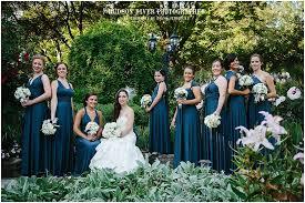 hudson valley wedding photographers vinny feast at hill washingtonville ny