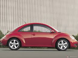 bmw volkswagen bug volkswagen bug 2709804