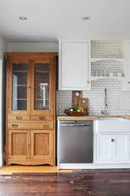 bm simply white on kitchen cabinets 10 benjamin simply white kitchen cabinets ideas