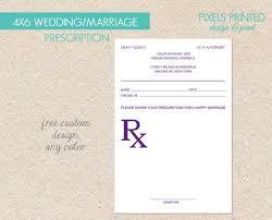 wedding advice card best 25 marriage advice cards ideas on bridal shower