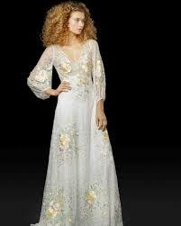 elizabeth fillmore fall 2017 wedding dress collection martha