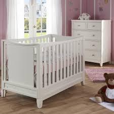 Pali Marina Forever Crib Pali Rosalia Crib Conversion Kit Baby Crib Design Inspiration